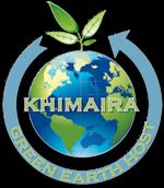 KHIMAIRA | Green Earth Host